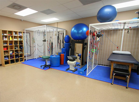 Therapies 4 Kids Coral Springs, FL