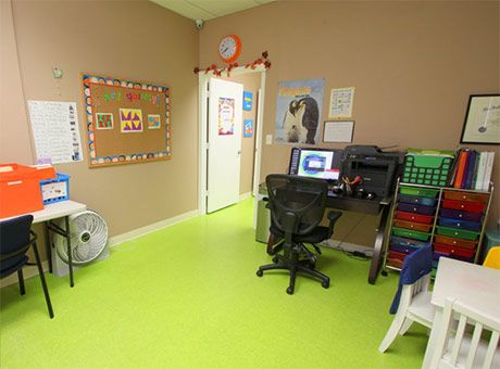 Therapies 4 Kids Boca Raton, FL