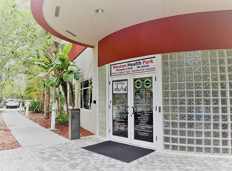 Therapies 4 Kids Weston, FL