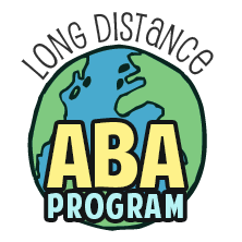 Long Distance ABA Program